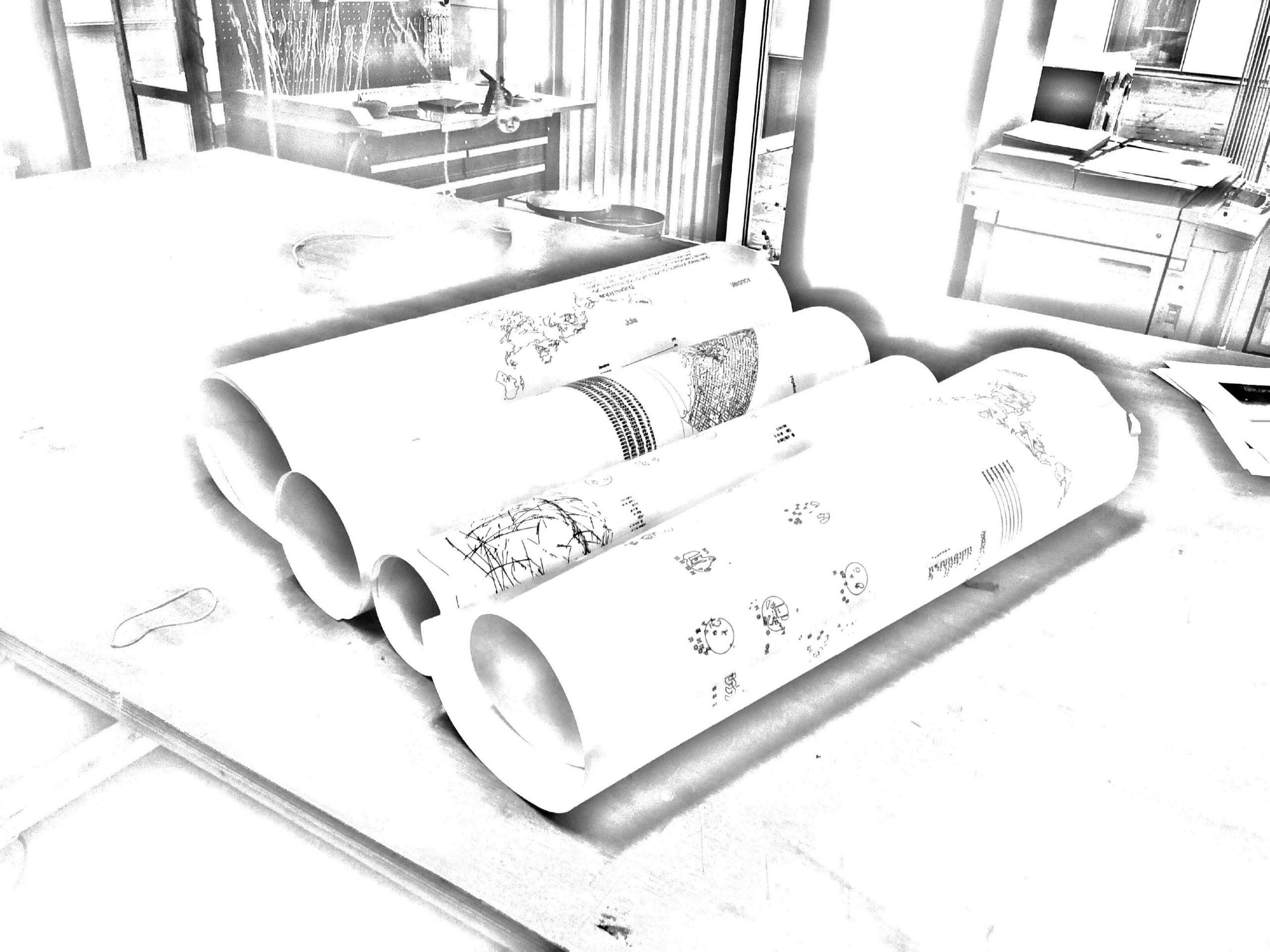 dropbox scan 2