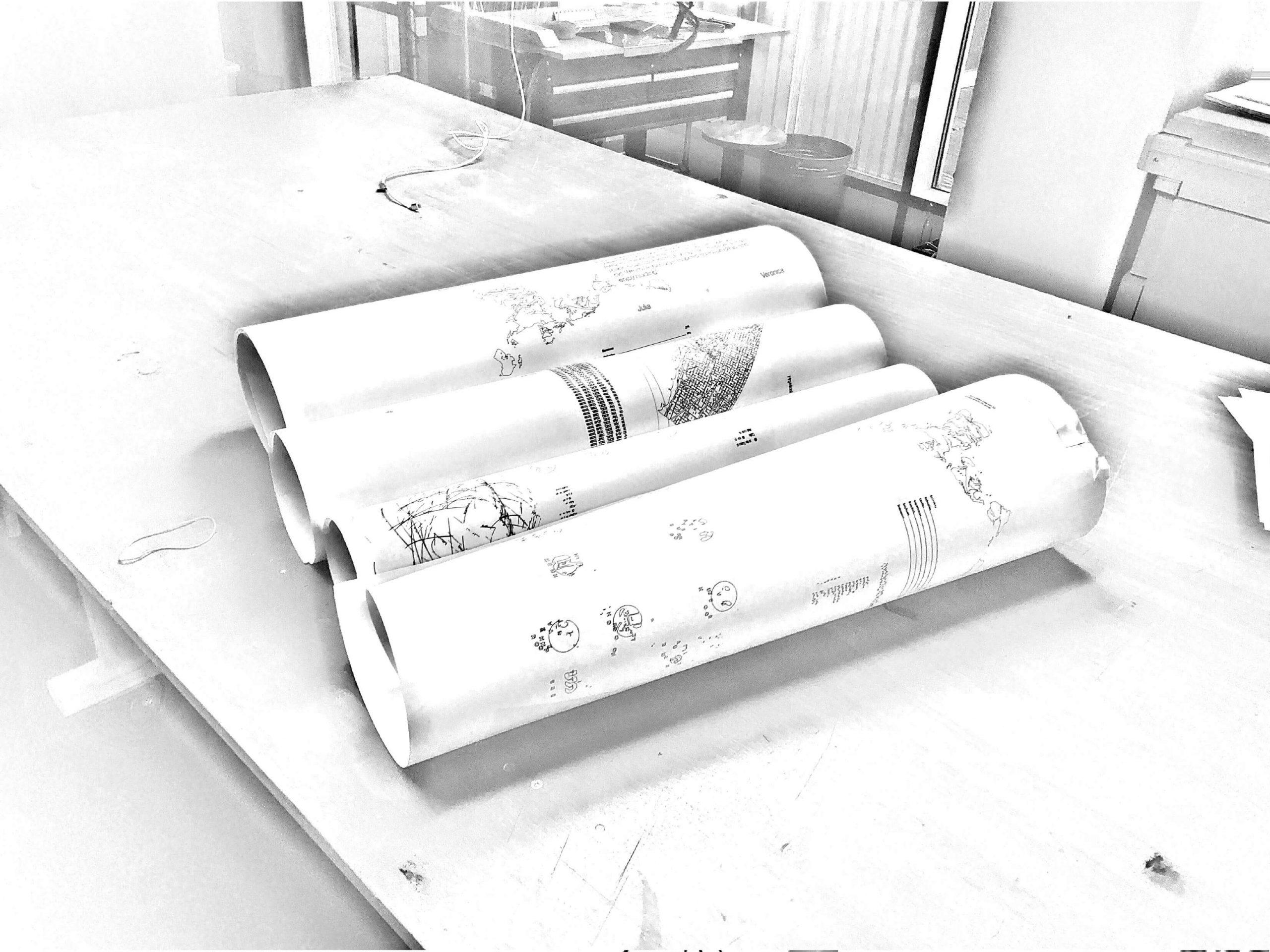 dropbox scan 3