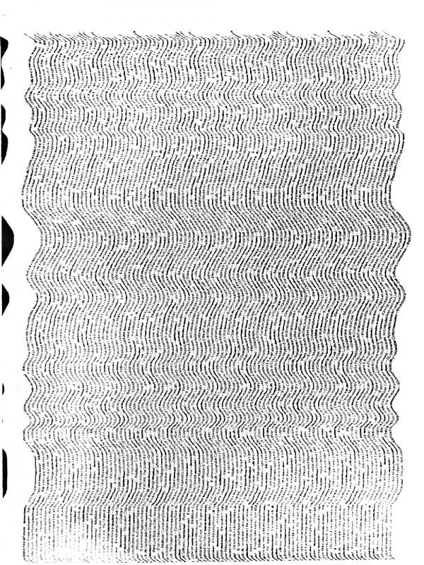 LINK free scan original12