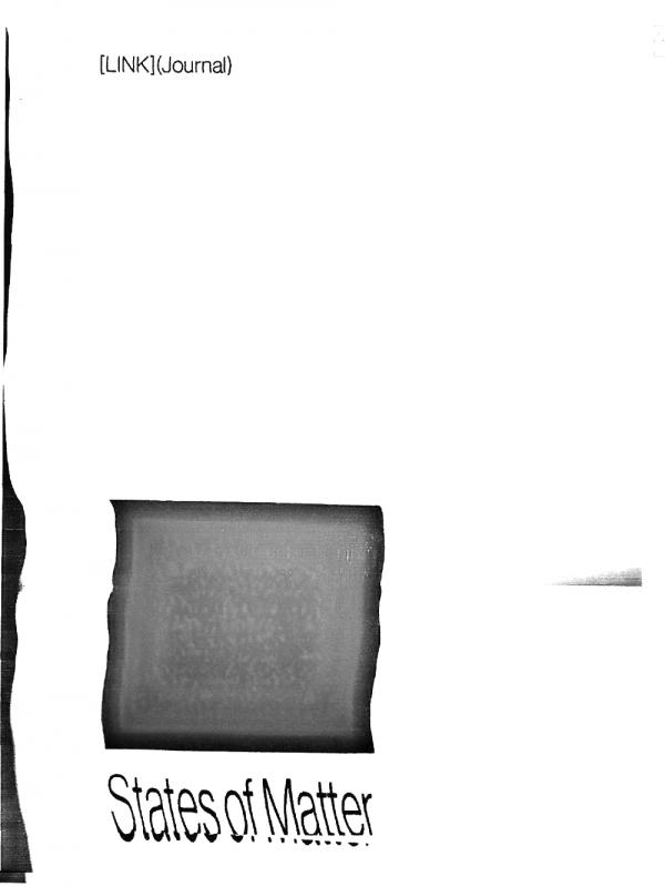 LINK free scan original15