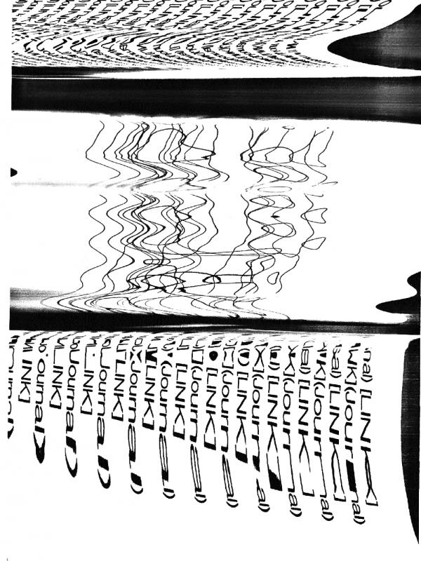 LINK free scan original18