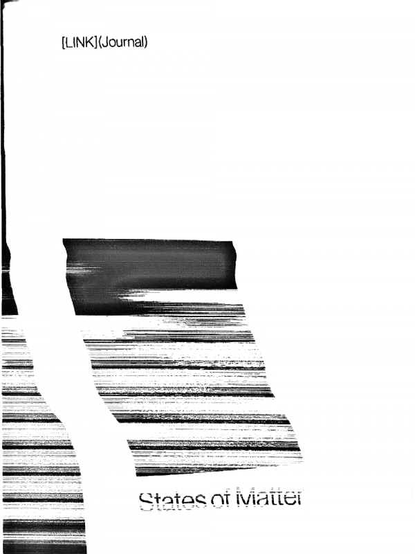 LINK free scan original19