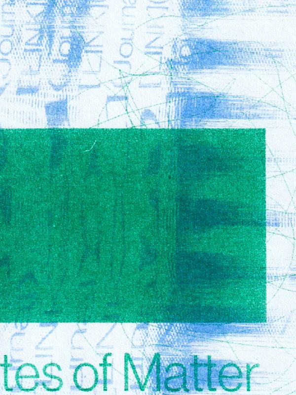 LINK riso scan crop1