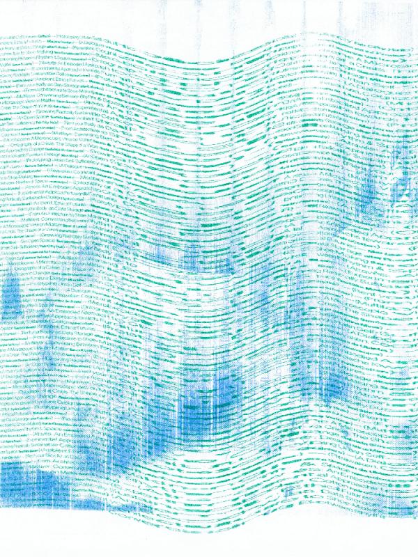 LINK riso scan crop14