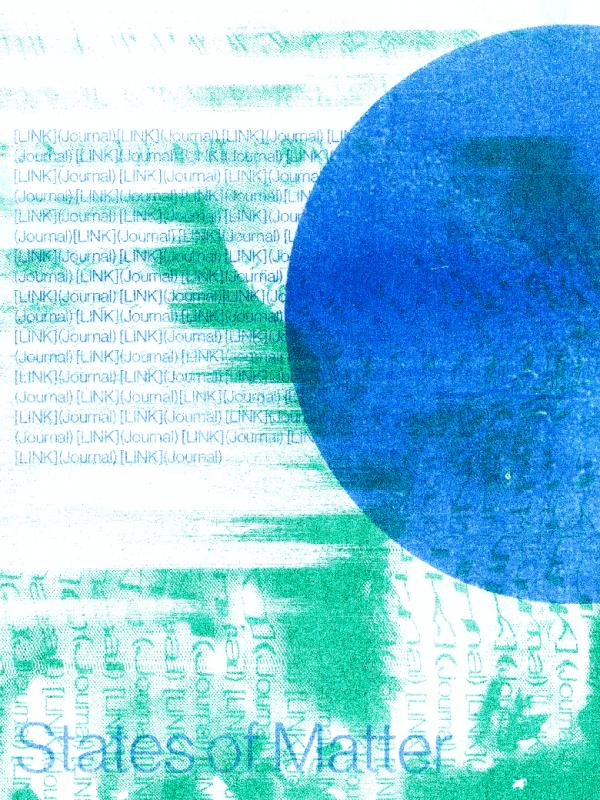 LINK riso scan crop17