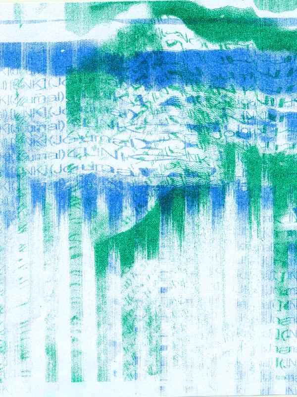 LINK riso scan crop2