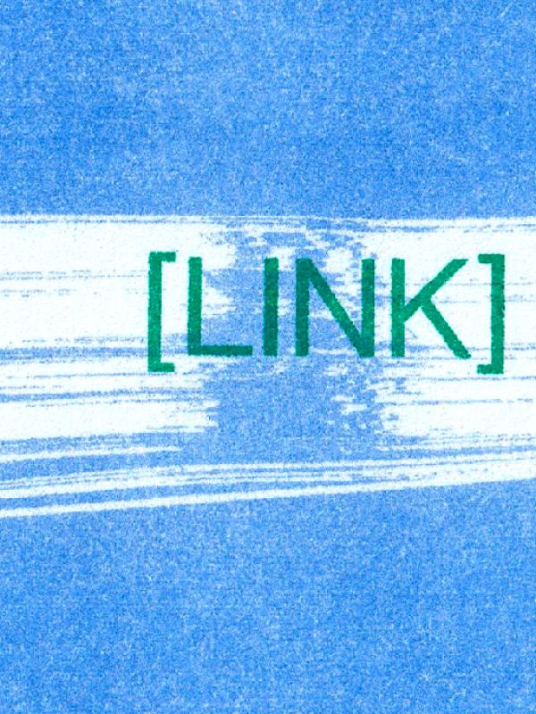 LINK riso scan crop21