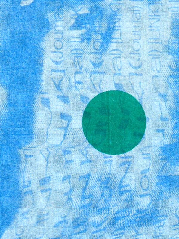 LINK riso scan crop28
