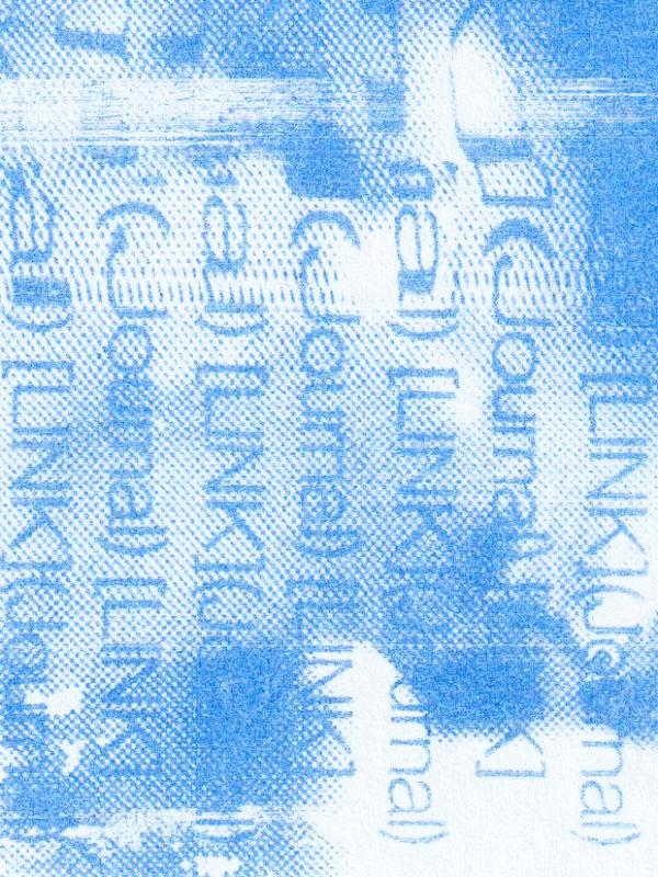 LINK riso scan crop29