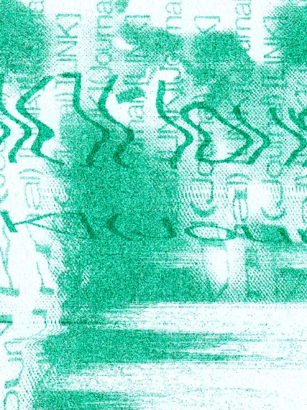 LINK riso scan crop3