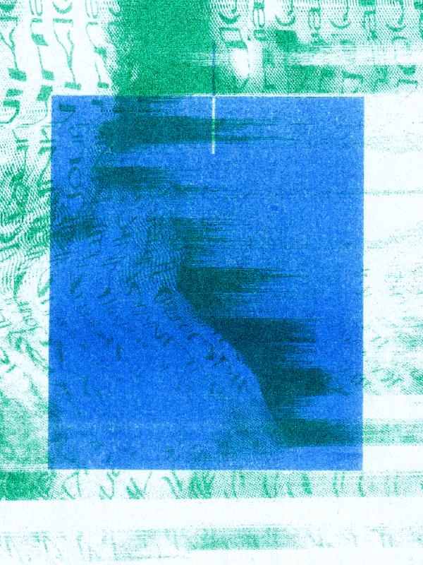 LINK riso scan crop4