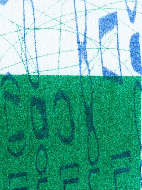 LINK riso scan crop6