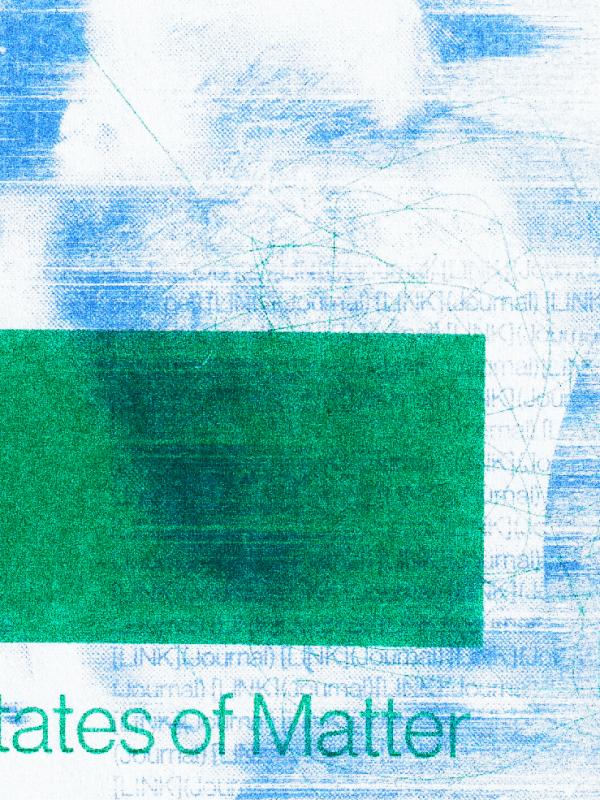 LINK riso scan crop8
