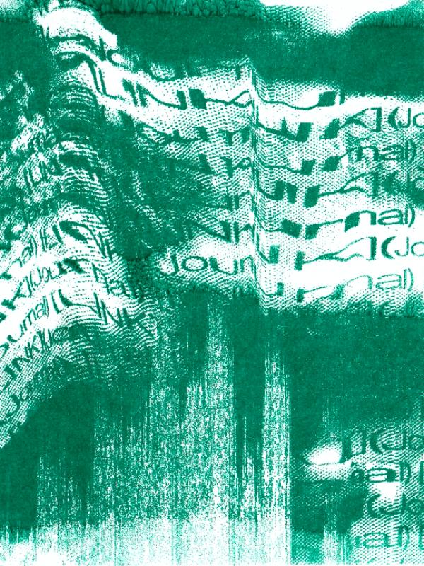 LINK riso scan crop9