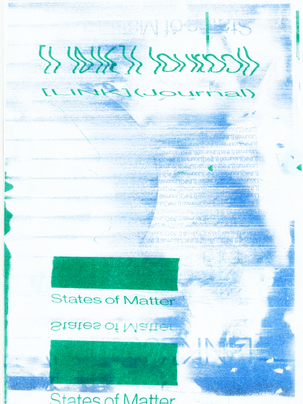 LINK riso scan full page11