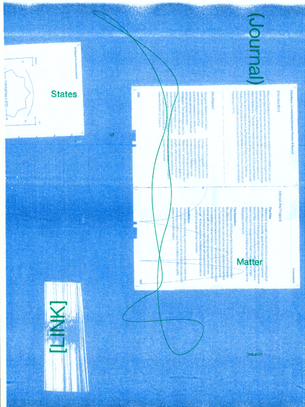LINK riso scan full page24