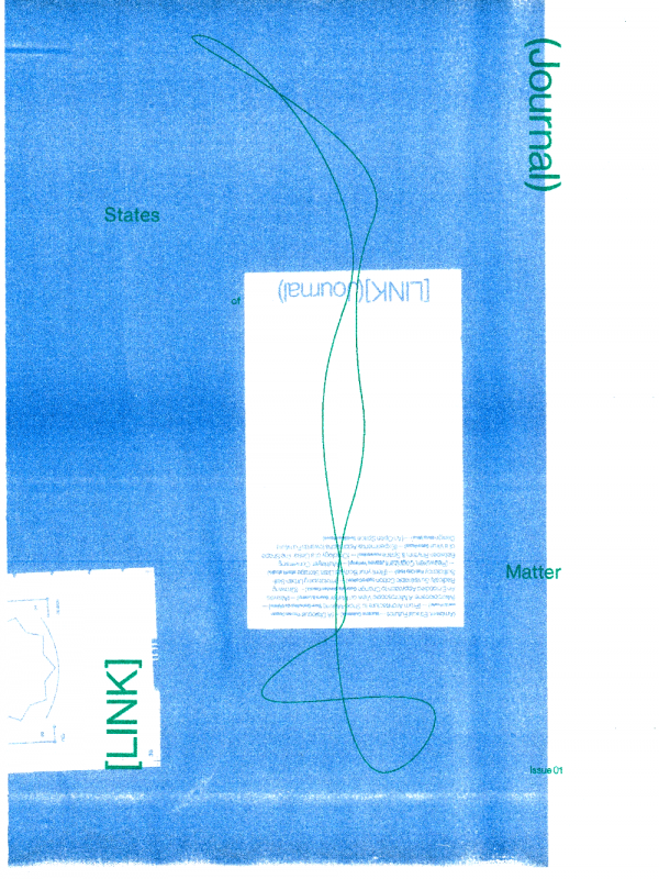 LINK riso scan full page25