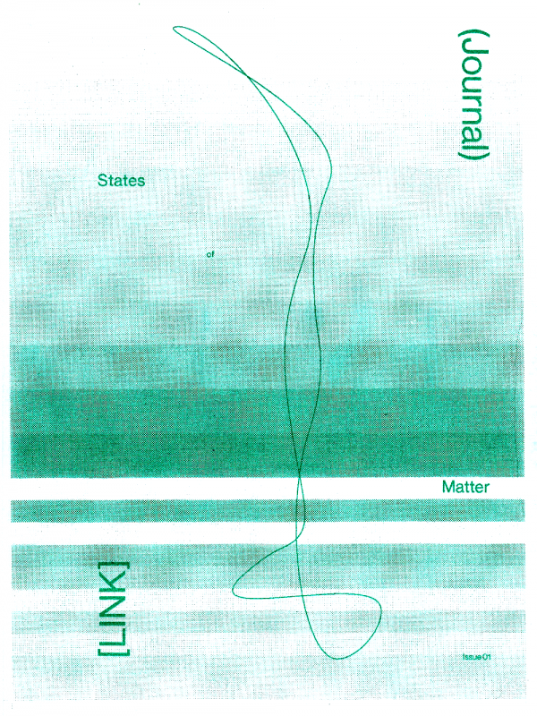 LINK riso scan full page27