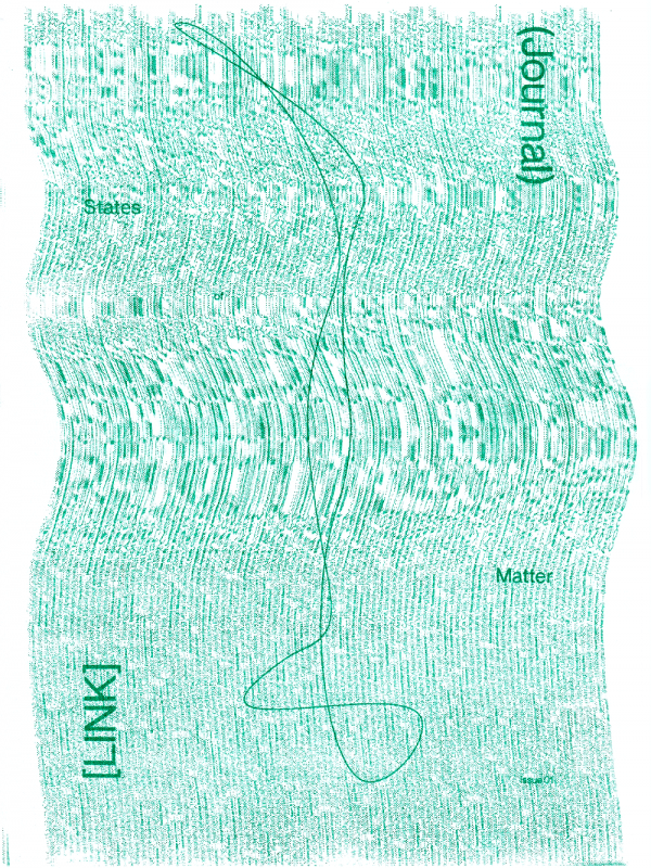 LINK riso scan full page29