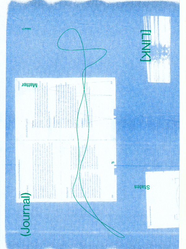 LINK riso scan full page35