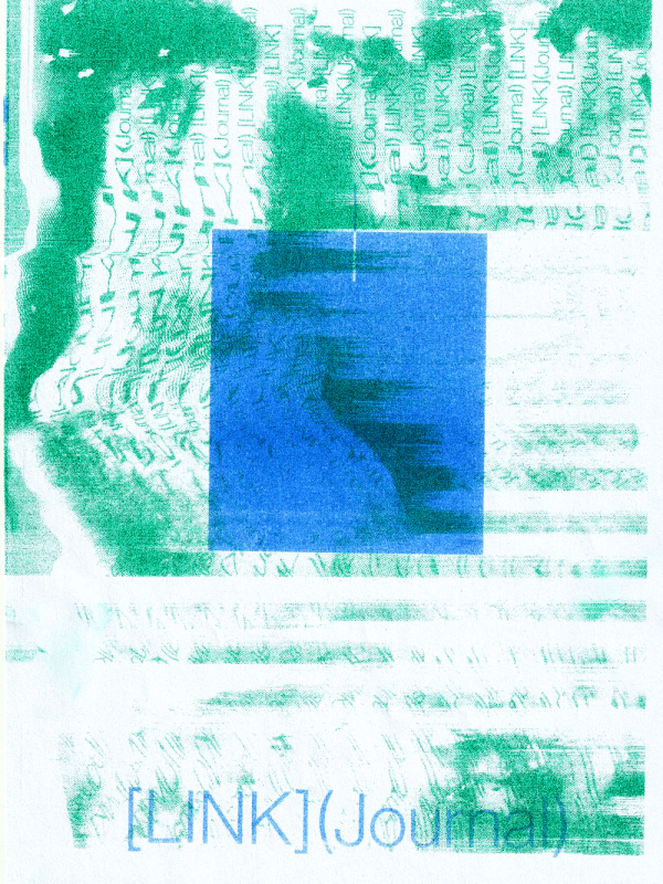 LINK riso scan full page4